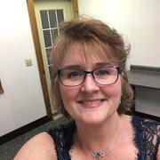 Terri M. - Indiana Babysitter