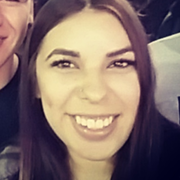 April R., Babysitter in Whittier, CA with 2 years paid experience