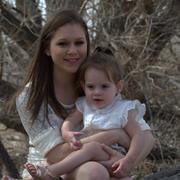 Lauren K. - Pueblo Nanny