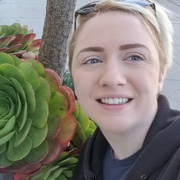 Hannah F., Care Companion in Davis, CA with 8 years paid experience