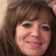 Jennifer V. - Lafe Pet Care Provider