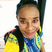Mesha C., Nanny in Chicago, IL with 20 years paid experience