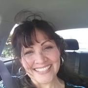 Donna G. - Hemet Care Companion