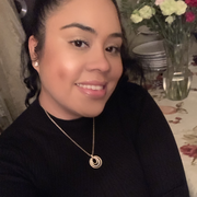 Jasmine O., Babysitter in Brooklyn, NY with 6 years paid experience