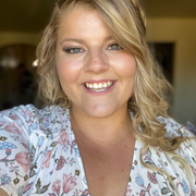 Sabrina D., Babysitter in Kalispell, MT with 7 years paid experience