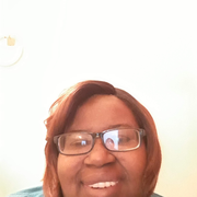 "Tammie J. - Fort Smith <span class=""translation_missing"" title=""translation missing: en.application.care_types.child_care"">Child Care</span>"