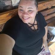 Jasmine D., Nanny in Atlanta, GA with 8 years paid experience
