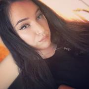 Briana M. - Portland Babysitter
