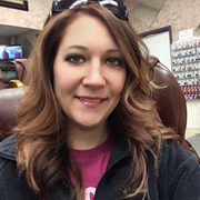 Stephanie R., Babysitter in Marion, OH with 20 years paid experience