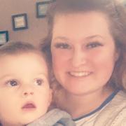 Kayla W. - Massillon Babysitter