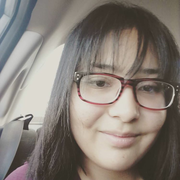 Ximena S., Babysitter in Brownsville, TX with 4 years paid experience