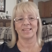 Kathleen Brady R. - Rosedale Care Companion