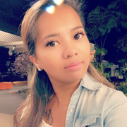 Jessica C., Care Companion in Hilo, HI 96720 with 10 years paid experience