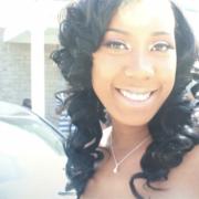 Alexis J. - Terre Haute Nanny