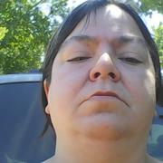 Rhonda C. - Lerna Babysitter