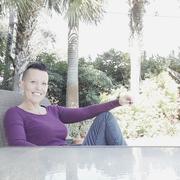 Katie L. - Seminole Nanny