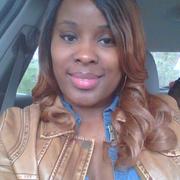 Erica K. - Ooltewah Care Companion