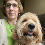 Carol A. - Cambridge Pet Care Provider
