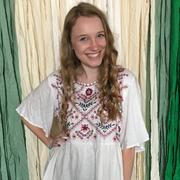 Anna S. - Tulsa Babysitter