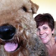 April K. - High Springs Pet Care Provider