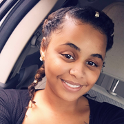 Alexus W., Care Companion in Grand Ridge, FL with 1 year paid experience