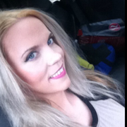 Amanda  A., Child Care in Sale Creek, TN 37373 with 0 years of paid experience