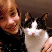 Faith K. - Wisconsin Rapids Pet Care Provider