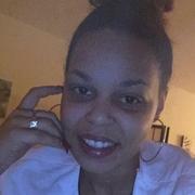 Jessie B. - Talladega Care Companion