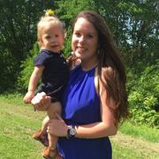 Rachel C. - Alton Babysitter