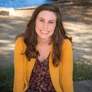 Hannah D. - Valley City Babysitter