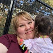 Nicole V. - Modesto Babysitter