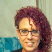 Rebecca H. - Clinton Babysitter