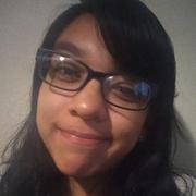 Carolina G., Nanny in Yakima, WA with 12 years paid experience