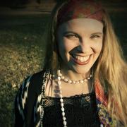 Grace J. - Gordonsville Babysitter