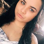 Brianna H. - Kannapolis Babysitter