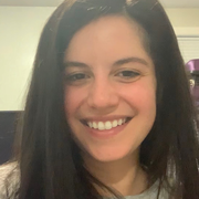 Alexa I., Babysitter in Miller Place, NY with 11 years paid experience