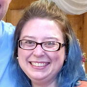 Krista O., Nanny in Longview, TX with 8 years paid experience