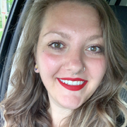 Danielle G., Pet Care Provider in Mount Pleasant, TN with 1 year paid experience