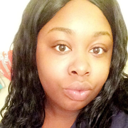 """Nakia S. - Sicklerville <span class=""""translation_missing"""" title=""""translation missing: en.application.care_types.child_care"""">Child Care</span>"""