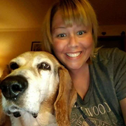 Amy W., Pet Care Provider in Gallipolis, OH with 1 year paid experience