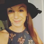 Gabrielle H. - Norcross Pet Care Provider