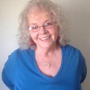 Linda N. - Saint Petersburg Nanny