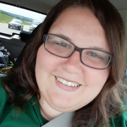 Amanda H., Pet Care Provider in Cincinnati, OH with 16 years paid experience
