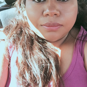 Mayra V., Care Companion in Palmdale, CA with 3 years paid experience