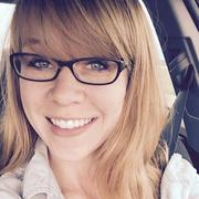 Rachel W. - Sherman Pet Care Provider
