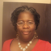 Naomi T., Care Companion in Columbus, OH with 2 years paid experience