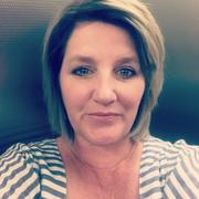 Sheila M. - Rainsville Nanny