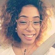 Michelle D. - Saint Louis Babysitter