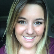 Makayla H., Babysitter in Burleson, TX with 8 years paid experience