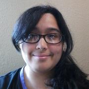 Sabrina T. - San Angelo Care Companion